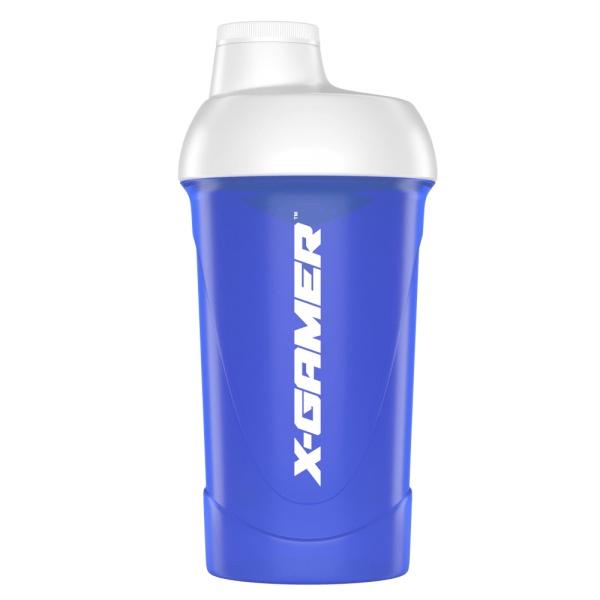 X-Gamer X-MIXR 5.0 Shaker - Glacial