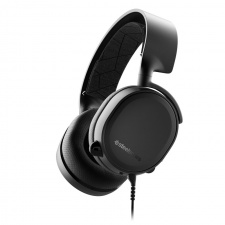 View Alternative product SteelSeries Arctis 3 (2019 Edition) 7.1 Surround Gaming Headset - Black