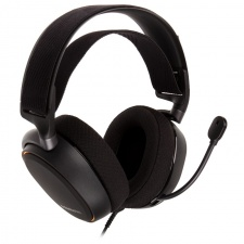 View Alternative product SteelSeries Arctis Pro Gaming Headset + GameDAC