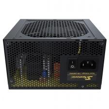 View Alternative product Seasonic Core GC 650w 80+ Gold PSU