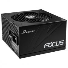 View Alternative product Seasonic Focus PX 80 Plus Platinum power supply, modular 850 watts