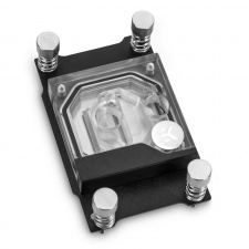 View Alternative product EK-Classic CPU Water Block AM4 D-RGB