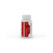 View Alternative product EK-CryoFuel Blood Red (Concentrate 100mL)
