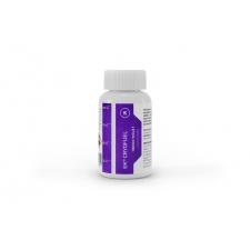 View Alternative product EK-CryoFuel Indigo Violet (Concentrate 100mL)