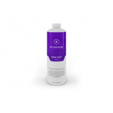 View Alternative product EK-CryoFuel Indigo Violet (Premix 1000mL)