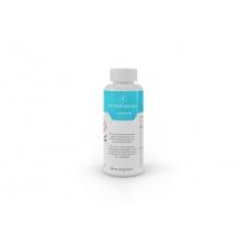 View Alternative product EK Water Blocks EK-CryoFuel Solid Azure Blue (Conc. 250mL)