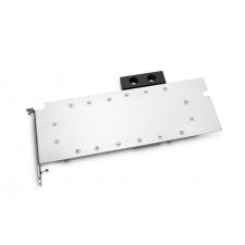 View Alternative product EK-FC GV100 Pro - Nickel + Inox