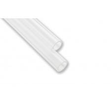 View Alternative product EK-HD Tube 14/10mm Hard Tube - 500mm (2pcs)