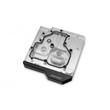 View Alternative product EK-Momentum MSI Z390 MEG Ace D-RGB - Plexi
