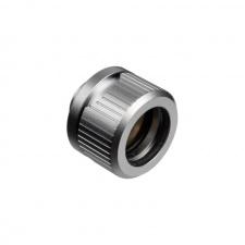 View Alternative product EK-Quantum Torque HDC 14 - Satin Titanium