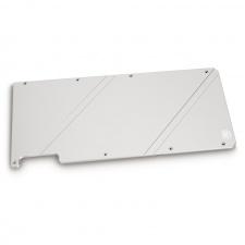 View Alternative product EK-Quantum Vector FTW3 RTX 3080/3090 Backplate - Nickel