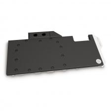 View Alternative product EK-Quantum Vector FTW3 RTX 3080/3090 D-RGB - Nickel + Acetal