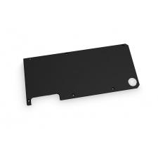 View Alternative product EK-Quantum Vector RTX 3080/3090 Backplate - Black