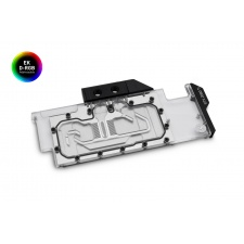 View Alternative product EK-Quantum Vector RTX RE Ti D-RGB Nickel + Plexi