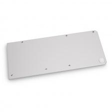 View Alternative product EK-Quantum Vector RX 6800/6900 Backplate - Nickel