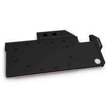View Alternative product EK-Quantum Vector RX 6800/6900 - Copper + Acetal