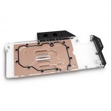 View Alternative product EK-Quantum Vector RX 6800/6900 - Copper + Plexi