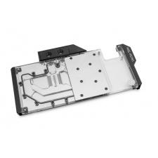 View Alternative product EK-Quantum Vector Strix RX 5700 +XT D-RGB - Nickel + Plexi