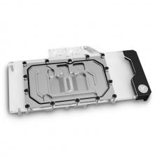 View Alternative product EK-Quantum Vector Trinity RTX 3080/3090 D-RGB - Nickel + Plexi