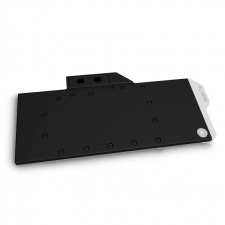 View Alternative product EK-Quantum Vector Trio RTX 3080/3090 D-RGB - Nickel + Acetal