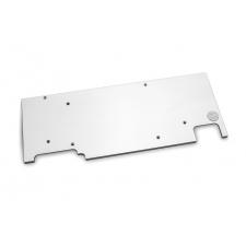View Alternative product EK-Vector Aorus RTX 2080 Backplate – Nickel