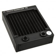 View Alternative product EK Water Blocks EK-Coolstream PE 120 - black