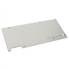 View Alternative product EK Water Blocks EK-FC980 GTX Ti Classy KPE Backplate - Nickel