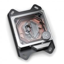 View Alternative product EK Water Blocks EK-Velocity - AMD Copper + Plexi