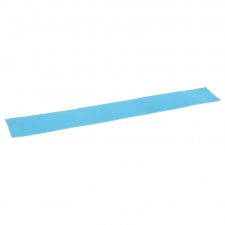 View Alternative product EK Water Blocks Thermal PAD F 0,5mm - (120x16mm)