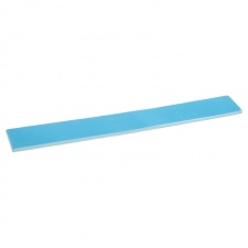 View Alternative product EK Water Blocks Thermal PAD F 2,0mm - (120x16mm)