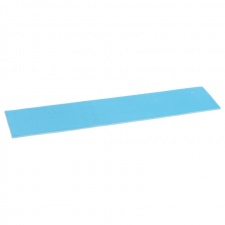 View Alternative product EK Water Blocks Thermal PAD G 1,0mm - (120x24mm)
