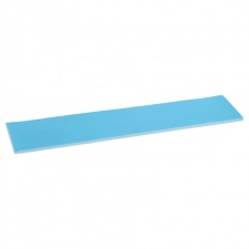 View Alternative product EK Water Blocks Thermal PAD G 1,5mm - (120x24mm)