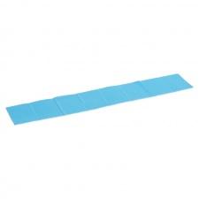 View Alternative product EK Water Blocks Thermal PAD E 0,5mm - (RAM 8X)
