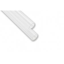 View Alternative product EK Waterblocks EK-Loop Hard Tube 12mm 0.5m - Acrylic (2pcs)