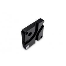 View Alternative product EK Waterblocks EK-Loop Modulus Hard Tube Bending Tool - 16mm