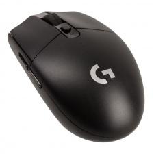 View Alternative product Logitech G305 Lightspeed Gaming Mouse, Black