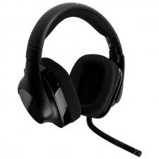 View Alternative product Logitech G533 wireless gaming headset