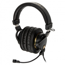 View Alternative product Audio-Technica ATH-PG1 Gaming Headset