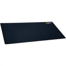 View Alternative product Endgame Gear MPC1200 Cordura Gaming Mousepad - dark blue