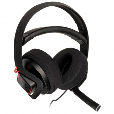 View Alternative product HP OMEN Mindframe Prime Headset - black