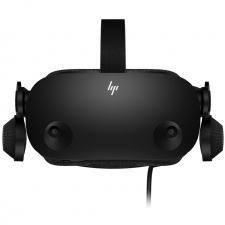 View Alternative product HP Reverb G2 Virtual Reality Headset