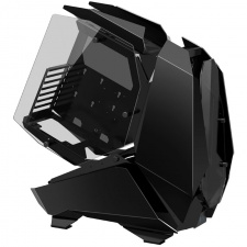 View Alternative product Jonsbo MOD5 Big-Tower Showcase, Tempered Glass - Black
