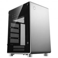 View Alternative product Jonsbo U1 Plus Mini Tower, Tempered Glass - silver