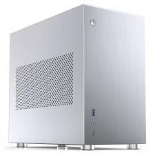 View Alternative product Jonsbo V10 Mini-ITX case - silver