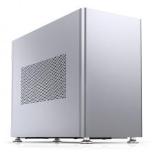 View Alternative product Jonsplus i100 Pro Mini-ITX case - silver