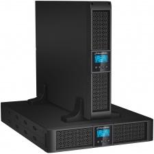 View Alternative product PowerWalker VFI 2000RT LCD/UK UPS 1800W