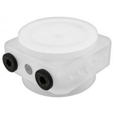 View Alternative product Singularity Computers Protium D5 Top pump attachment - acrylic, matt