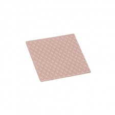 View Alternative product Thermal Grizzly minus Pad 8 - 30 × 30 × 0.5 mm