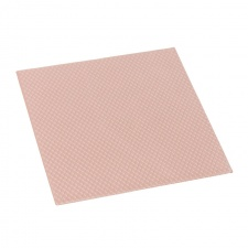 View Alternative product Thermal Grizzly Pad Minus 8-100 × 100 × 1.5 mm