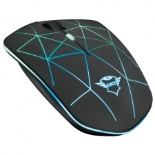 View Alternative product Trust Gaming GXT 117 Strike Wireless Gaming Mouse